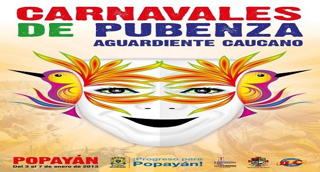 carnavalespubenza2013_1